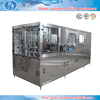 /product-detail/factory-price-100bph-5gallon-barrel-mineral-water-factory-machinery-60658643329.html