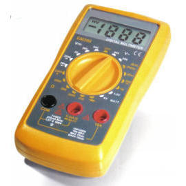 Digital MULTIMETER EM390 BRAND NEW Pocket Size