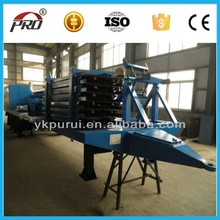 K Arch Great Arch Roof Tile Roll Forming Machine For Sale China Supplier