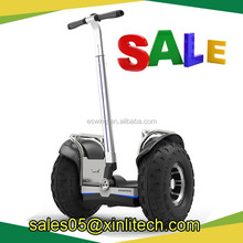 One Year Quality Guaranteed Gyros Freegoing Stand Up Two Wheel Smart Balance Electric Scooter Mini bike