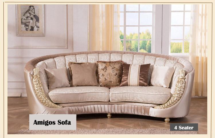 Diwan Sofa Sets Buy Low Price Sofa Set Types Of Sofa