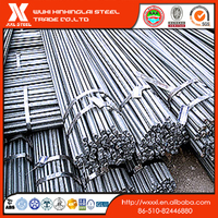 weight of deformed steel bar,grade 40/60