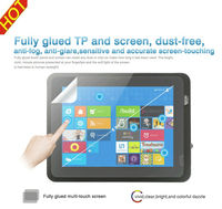 Windows 8 Tablet Pc Dual Core Intel Atom Cedar Band New Cheap Price