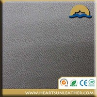 Pvc Synthetic Leather For sofa fabric upholstery chenille fabric