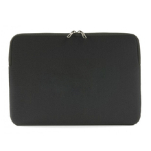 pure color plain neoprene laptop cover laptop protect sleeve bag