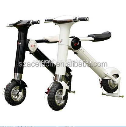 48v Samsung lithium battery bajaj bike price folding 350w, 500w bajaj bike price for sale