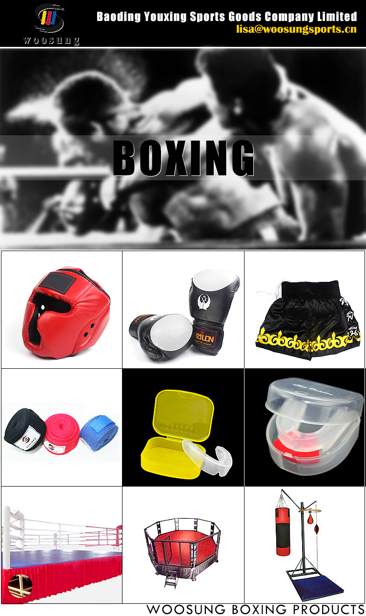 human shaped free standing boxing heavy bag
