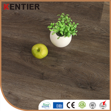 kentier interior comfortable feeling plastic covering wpc flooring for kitchen