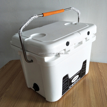 Portable Outdoor sea-fishing ice cooler box price