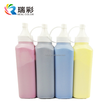 Compatible color toner powder HP CF380A CF380X CF381A CF382A CF383A MFP 476 M476 M476dn m476nw m476dw color toner