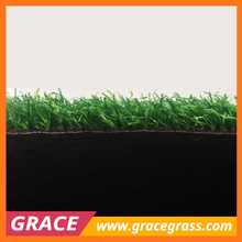 15mm PP putting green artificial grass golf turf mat