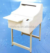Automatic X-Ray Film Processor with CE