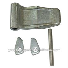 ISO container spare parts/container latch