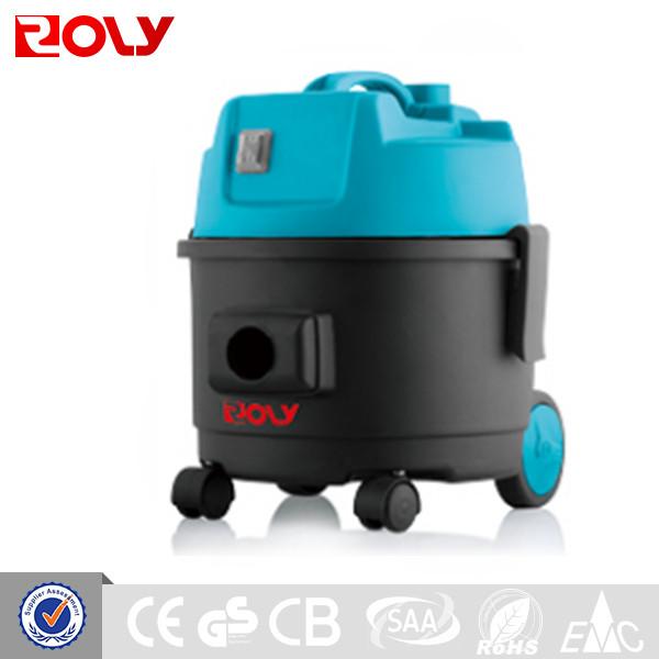 Floor machine floor cleaning machine online buy images of floor cleaning machine online buy fandeluxe Gallery