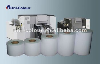 Photo Paper for Noritsu and Fuji Drylab