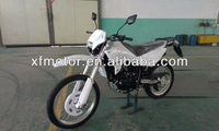 hot selling new design 200cc cross country bike