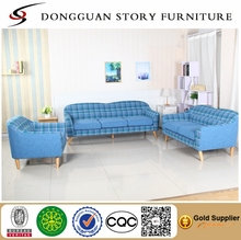 New Model Sofa Sets Pictures Of Sofa Designs With Price