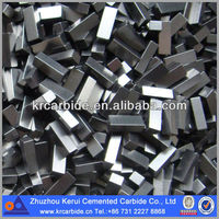 High quality cemented carbide pins-YG11C