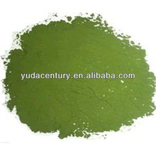 spirulina import us