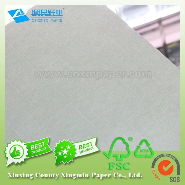 Watermark paper/Conqueror Paper for letter paper/printing writing paper