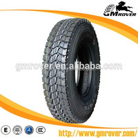 hot selling best quality radial passenger car tire 205 55R16 with ECE DOT GCC and other standard certificates