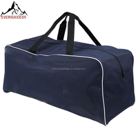 New factory design hockey equipment bag, cheap ice hockey bag
