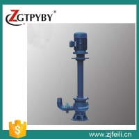 NLcheap submersible pump ash sump slurry pump prices