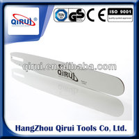 chainsaw hard nose Guide Bar QR30-63 for hand tool parts