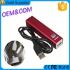 Unique goods from China best quality Digital Camera power bank 3000mah