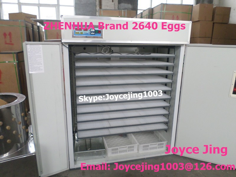 high hatching rate 2640 eggs incubator/2640 eggs poultry hatchery machine /Chicken egg incubator (Mob/whatsapp:0086-15266968635
