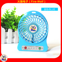 New design!!! Mini Wholesale heavy duty industrial stand fan Wholesale