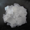 SGS Quality Certificate Caustic Soda Price history in China Market