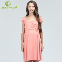 wholesale fashion design ladies sexy nighty wear