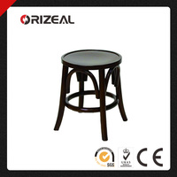 High Quality Natural Oak Kitchen Chair OZ-SW-040