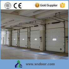 cheap automatic operation theatre insulated doors