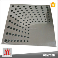 Mirror Reflective Building Materials 600x600 Gypsum Acoustic Ceiling Tilesrv Ceiling