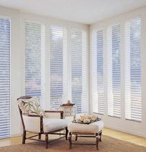European style high quality shangri-la blackout roller blinds