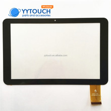 Tablet pc touch screen digitizer HK10DR2545-B-V01 HK10DR2545-B