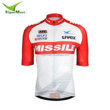 Good quality cycling bib knicks with italy cycling gel Pad Racing Bike jersey road bike shorts by digital printing design
