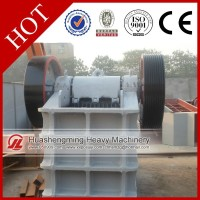 broyeurs PE And PEX Jaw crusher for limestone ,kaolin mines