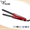 Made In China Superior Quality professional hair curler machine
