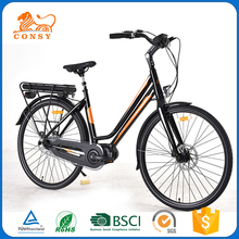 XY-ATHENA-M Newest product Factory price electric bike, mid drive electric bike