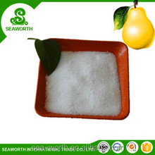 Best wholesale ammonium sulphate 21-0-0 for the world