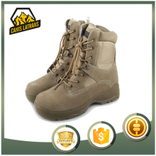 Fashion Tactical Short Boots/Climbing Shoes/Sports Shoes/Tactical Combat Boots CL29-0040