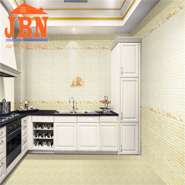 Kitchen Tiles In Kerala aaa grade quality/ 2x2 kerala vitrified floor tiles ceramic house
