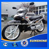 SX110-12C New Off Brand OEM 110CC Motorcycle
