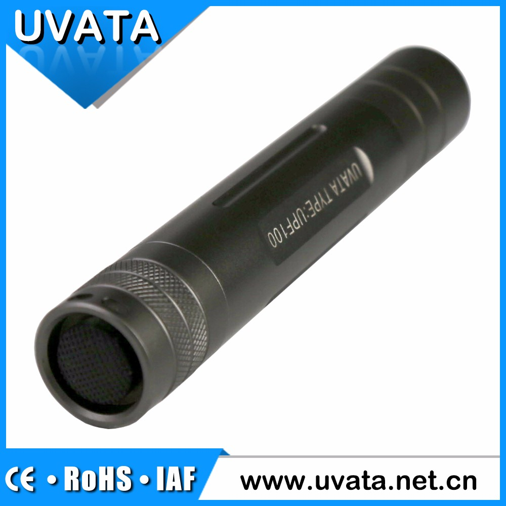 76 led flashlight with 4 aa battery