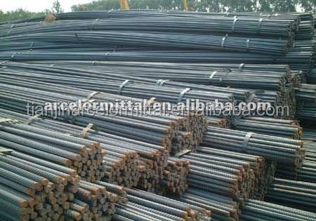 prime quality professional service MS round bar price