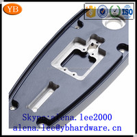 ODM/OEM stainless steel,aluminum dental chair accessories ISO9001/TS16949