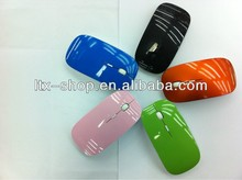 Hot-Sales wireless mouse 2.4g usb 3d optical wireless mouse